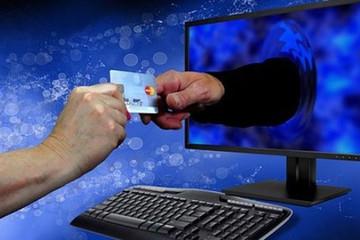 Cảnh báo lừa đảo mở thẻ tín dụng