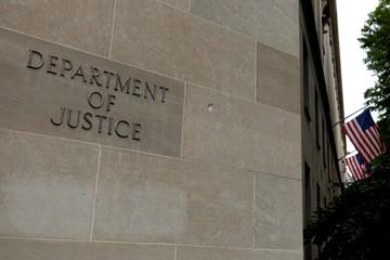 Mỹ phát giác vụ chiếm đoạt 70 triệu USD từ gói hỗ trợ Covid-19