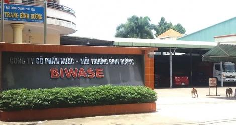 Sau Chủ tịch, Thành viên HĐQT Biwase đăng ký mua hơn 1,5 triệu cổ phiếu