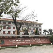 Dabaco chuyển 634 tỷ đồng lợi nhuận từ các công ty con về để tạm ứng cổ tức 2020