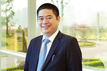 Nhóm công ty của Xuân Thiện Ninh Bình huy động hơn 10.500 tỷ đồng trái phiếu trong 3 tháng