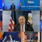 Mỹ mở văn phòng CDC tại Việt Nam nhằm tăng khả năng chống Covid-19 của Đông Nam Á