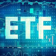 V.N.M ETF giữ nguyên danh mục cổ phiếu Việt Nam trong kỳ cơ cấu quý III, hạ tỷ trọng xuống 64,48%