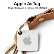 Sản phẩm giá rẻ đáng chờ đợi nhất từ Apple
