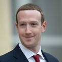 """<p class=""""Normal""""> <strong>4. Mark Zuckerberg</strong></p> <p class=""""Normal""""> Tuổi: 36</p> <p class=""""Normal""""> Tài sản: 85 tỷ USD</p> <p class=""""Normal""""> Nguồn tài sản: Facebook, tự thân</p> <p class=""""Normal""""> CEO Facebook đã vượt qua nhà đầu tư nổi tiếng Warren Buffett trong danh sách Forbes 400 năm nay để trở thành người giàu thứ ba nước Mỹ. Cổ phiếu của gã khổng lồ truyền thông xã hội tăng gần 60% so với mức thấp nhất trong tháng 3 do việc sử dụng Facebook và doanh thu quảng cáo của hãng tăng lên trong đại dịch. (Ảnh: <em>Getty Images</em>)</p>"""