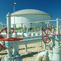 """<p class=""""Normal""""> <strong>6. Scott Duncan</strong></p> <p class=""""Normal""""> Tuổi: 37</p> <p class=""""Normal""""> Tài sản: 4,8 tỷ USD</p> <p class=""""Normal""""> Nguồn tài sản: Công ty ống dẫn dầu, thừa kế</p> <p class=""""Normal""""> Duncan và 3 anh chị em, thừa kế cổ phần tại công ty đường ống dẫn dầu và khí đốt Enterprise Product Partners của người cha quá cố. Tài sản của Duncan giảm 1,5 tỷ USD so với bảng xếp hạng năm ngoái. (Ảnh: <em>Enterprise Product</em>)</p>"""