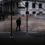 Đà phục hồi kinh tế Mỹ ngày càng mong manh