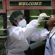 Gần 29 triệu ca nhiễm nCoV toàn cầu