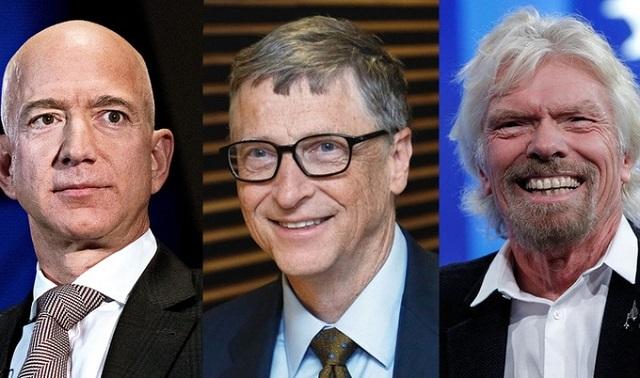 billionaires-2461-159996681379-8595-1600