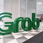 Bloomberg: Grab lọt vào 'tầm ngắm' của tập đoàn Alibaba