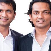Tỷ phú tự thân trẻ nhất Ấn Độ: 8 tuổi học lập trình, 16 tuổi vay 500 USD để khởi nghiệp, 34 tuổi thành tỷ phú