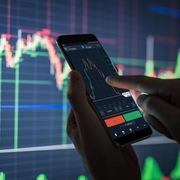 Cổ phiếu công ty Hàn Quốc tăng hơn 1.900% nhờ Covid-19