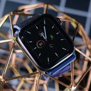Sự kiện 15/9 của Apple có gì đáng xem?