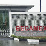Becamex IDC huy động được 1.790 tỷ đồng trái phiếu riêng lẻ