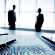 Khối ngoại tiếp tục bán ròng 452 tỷ đồng, tâm điểm HPG và VHM