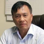Bắt tạm giam nguyên Giám đốc Ngân hàng Nhà nước tỉnh Đồng Nai
