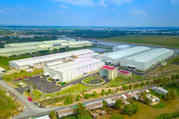 Doanh nghiệp Việt có thể tiến ra thế giới bằng R&D?
