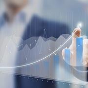 Một công ty tăng vốn 'sốc' từ 100 triệu đồng lên hơn 1.370 tỷ đồng