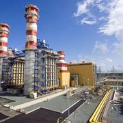 Mưa nhiều trong tháng 8, doanh thu điện của PV Power giảm 31%