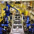 """<p class=""""Normal""""> <strong>Scandal an toàn ôtô của Nhật Bản</strong></p> <p class=""""Normal""""> Dù các hãng xe Nhật Bản khá thành công trên thị trường quốc tế, nhưng họ phải thừa nhận thất bại ở thị trường nội địa. Ngành công nghiệp xe hơi Nhật Bản đã trải qua cuộc khủng hoảng nghiêm trọng, khi các công ty hàng đầu đất nước dính vào những bê bối lớn.<br /><br /> Sau scandal túi khí Takata, Mitsubishi làm sai các bài thử nghiệm về tiết kiệm nhiên liệu, Nissan thu hồi 1,2 triệu xe lắp ráp tại Nhật Bản, Subaru rơi vào tình trạng bết bát. Cáo buộc cho rằng các nhân viên kỹ thuật của hãng không thực hiện việc kiểm tra cuối cùng trong một số dây chuyền sản xuất suốt 30 năm, khiến hàng nghìn sản phẩm có rủi ro gây tai nạn. (Ảnh:<em>Motorbiscuit</em>)</p>"""