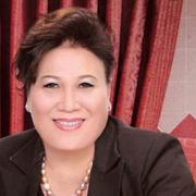 BIDV tiếp tục đấu giá nợ của 'bông hồng vàng' Phú Yên và Công ty Nam Sơn