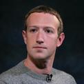 """<p class=""""Normal""""> <strong>Mark Zuckerberg</strong></p> <p class=""""Normal""""> Tài sản: 85 tỷ USD</p> <p class=""""Normal""""> Thậm chí là sau làn sóng tẩy chay của hàng nghìn nhà quảng cáo, bao gồm Adidas và Clorox vào giữa tháng 6 nhằm phản đối chính sách của gã khổng lồ mạng xã hội trong việc xử lý các ngôn từ kích động thù địch, lượng người dùng và doanh thu của Facebook vẫn tiếp tục tăng. (Ảnh: <em>AP</em>)</p>"""
