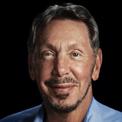 """<p class=""""Normal""""> <strong>Larry Ellison</strong></p> <p class=""""Normal""""> Tài sản: 72 tỷ USD</p> <p class=""""Normal""""> Nhà sáng lập Oracle đã mời các kỹ sư của công ty mình xây dựng cơ sở dữ liệu cho chính phủ Mỹ nhằm theo dõi kết quả các phương pháp điều trị Covid-19, cũng như tạo nên trang web Covid-19 Prevention Network (Mạng lưới Phòng chống Covid-19) cho phép tình nguyện viên đăng ký tham gia thử nghiệm lâm sàng vắc xin giai đoạn III. (Ảnh: <em>Forbes</em>)</p>"""