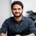 """<p class=""""Normal""""> <strong>Dustin Moskovitz</strong></p> <p class=""""Normal""""> Tài sản: 14,2 tỷ USD</p> <p class=""""Normal""""> Người đồng sáng lập Facebook đã rời mạng xã hội này để thành lập Asana, ứng dụng cộng tác làm việc, được đăng ký S-1 công khai vào tháng 8. (Ảnh: <em>Asana</em>)</p>"""