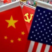 Trung Quốc điều tra chống trợ giá glycol ether nhập từ Mỹ