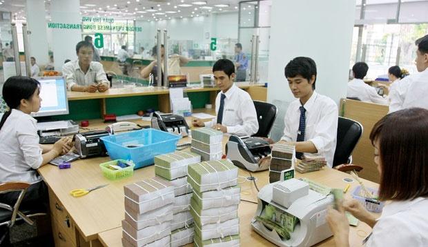 4254-tai-chinh-ngan-hang-1-6247-16001357