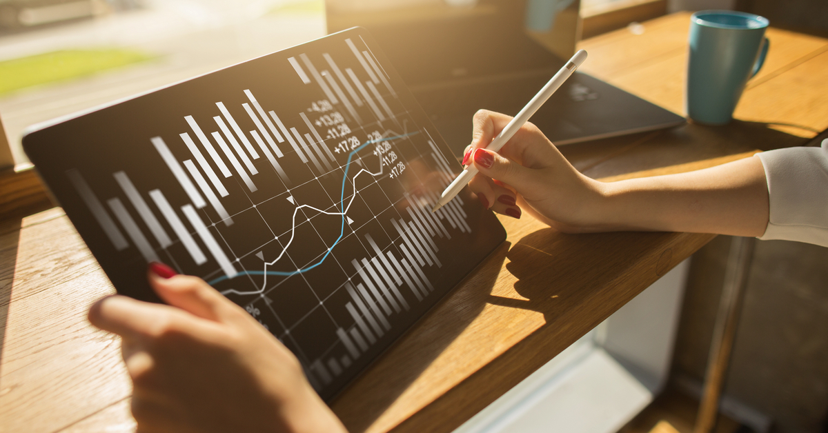 Nhận định thị trường ngày 16/9: 'Trải qua các đợt rung lắc'