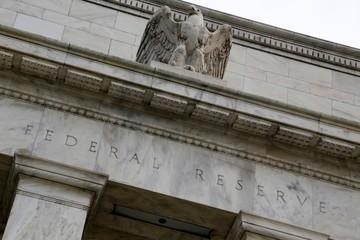 Kỳ vọng gì vào cuộc họp của Fed ngày 15 – 16/9