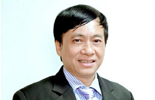 Bắt cựu giám đốc Ngân hàng Nhà nước chi nhánh Đồng Nai.