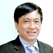 Bắt cựu giám đốc Ngân hàng Nhà nước chi nhánh Đồng Nai