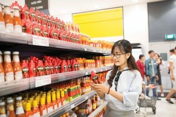 Masan Consumer dự kiến phát hành gần 4 triệu cổ phiếu ESOP từ 15/9