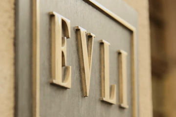 Quỹ đầu tư Phần Lan rót vốn vào Digiworld