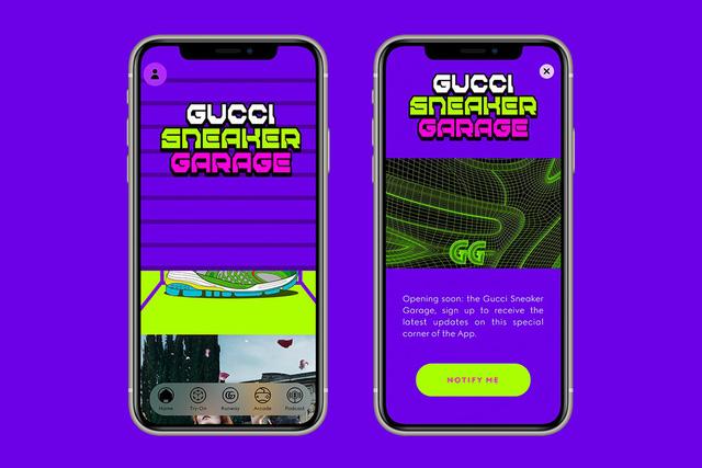 gucci-3-4947-1600134341.jpg
