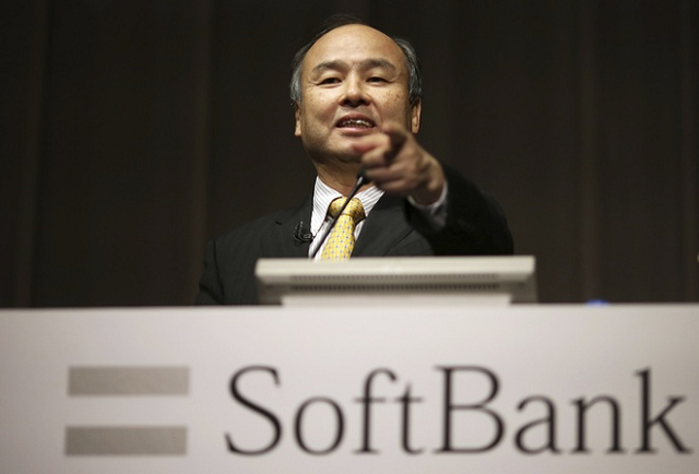 Bán ồ ạt tài sản, tỷ phú Nhật Bản sẽ đầu tư hơn 90 tỷ USD vào đâu?