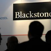 Blackstone cảnh báo về 'thập kỷ mất mát' lợi nhuận thị trường chứng khoán