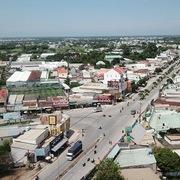 DKRA Việt Nam: Giá đất nền Đồng Nai tháng 8 cao nhất 28 triệu đồng/m2