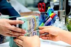Tín dụng ngân hàng tập trung hỗ trợ doanh nghiệp