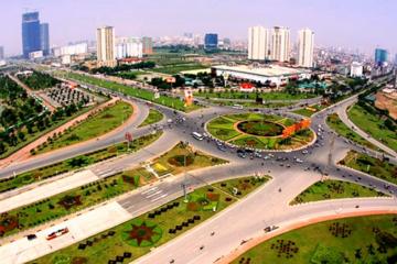 Hà Nội thành lập 5 tổ công tác liên ngành đôn đốc giải ngân vốn đầu tư công