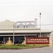 Thêm một lãnh đạo Dabaco muốn bán 800.000 cổ phiếu