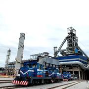 Đẩy mạnh thị trường miền Nam, Hòa Phát tăng thị phần thép xây dựng lên 32%