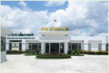 Đầu tư Sài Gòn VRG chia thưởng cổ phiếu 15%