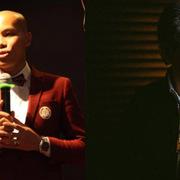 Tỷ phú Richard Tan ông chủ My Aladdinz là 'ông trùm' đa cấp
