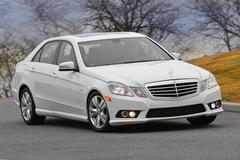 Mercedes-Benz bị phạt 1,5 tỷ USD vì gian lận khí thải