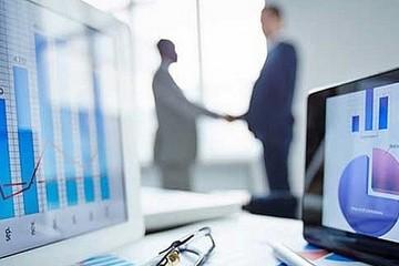 Khối ngoại giảm bán ròng còn 138 tỷ đồng, tâm điểm VIC và VHM