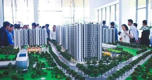 Đầy cạm bẫy những mô hình đầu tư bất động sản trong mùa dịch