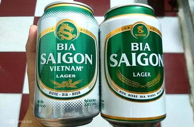 bia-sai-gon-5868-1600348685.png